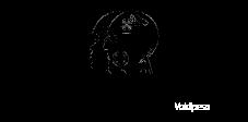 Madeinsambuca Logo